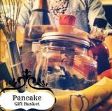 Housewarming Pancake GiftBasket