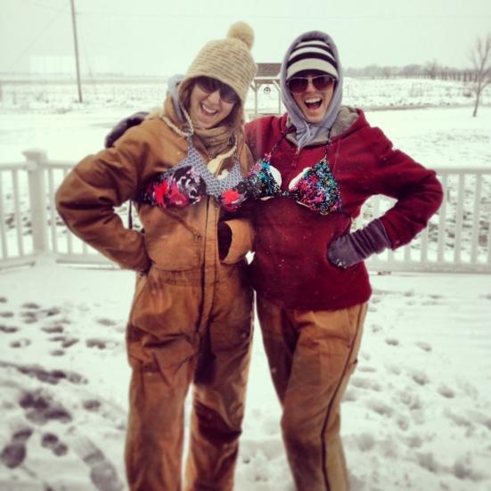 snowbunny3