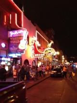 Nashville Travel Highlights: Part 2