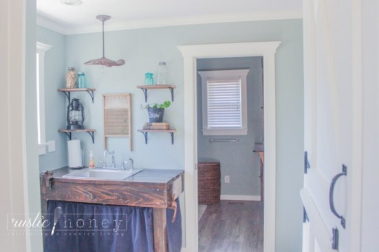farmhouse-mudroom-renovation-33-of-57